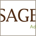 Sage Hill Advisory & Management logo